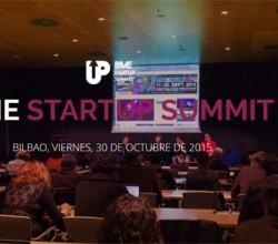 BIME Startup Summit