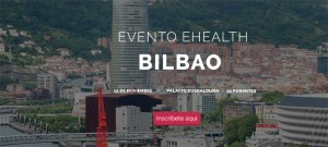 eHealth Bilbao