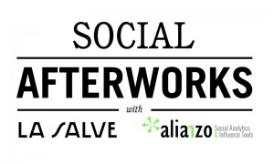 Social Afterworks Bilbao