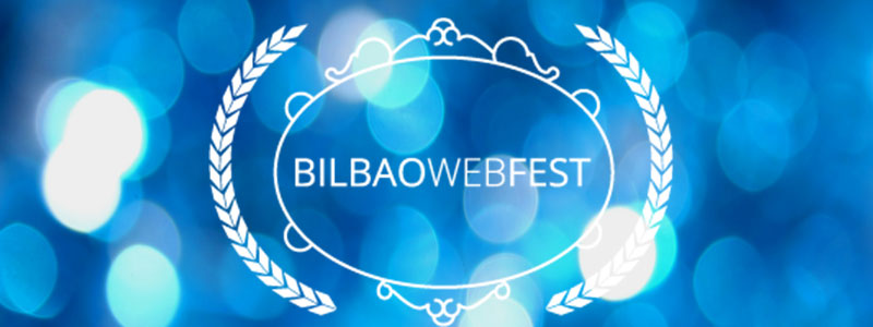 Bilbao Web Fest