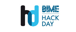 BIME Hack Day
