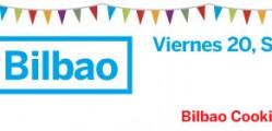 Bilbao Maker Faire