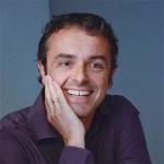 Pedro Muñoz-Baroja