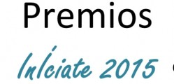 Premios Iniciate CEIN