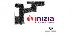 Premios Inizia