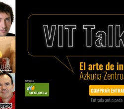 VIT Talks