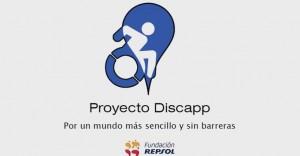Discapp