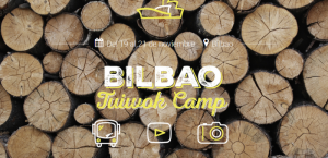 Tuiwok Camp