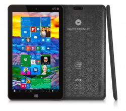 SPC Smartee Windows Tablet