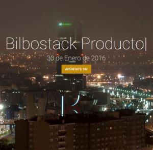 BilboStack
