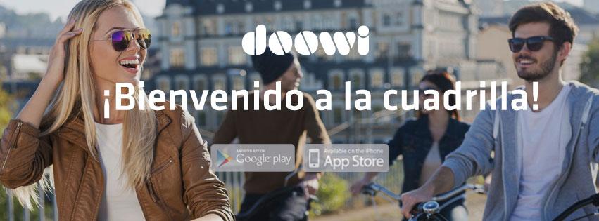Doowi