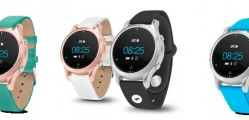 SPC Smartee Watch Circle