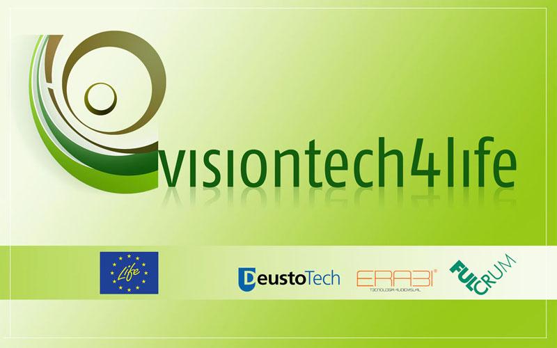 VisionTech4Life