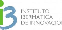 i3b ibermatica