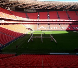San Mames Athletic