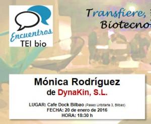 Tei Bio Bilbao