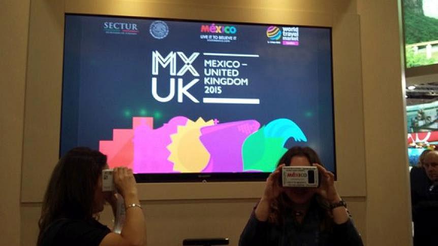 Virtualware México