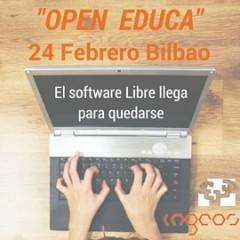 Open Educa