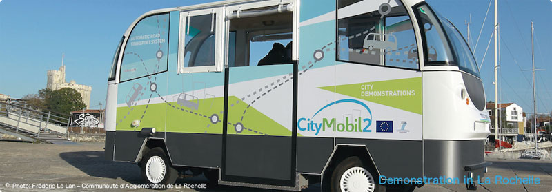 citymobil 2