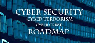 Cybercrime and Cyberterrorism Research Summit