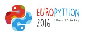 EuroPython Bilbao