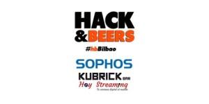 Hack&Beers Bilbao