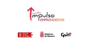 impulso emprendedor Navarra