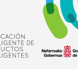Industria 4 Navarra