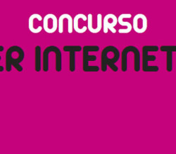 Concurso Safer Internet Day 2016