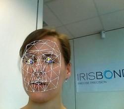 Irisbond