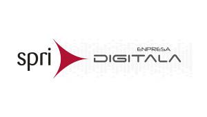spri enpresa digitala