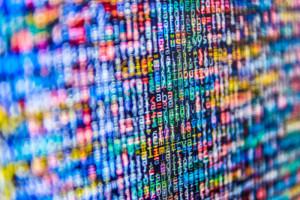 Big Data Cebanc