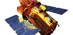 Satelite NASA