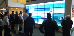 virtualware vuelo chile