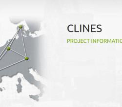 clines Donostia