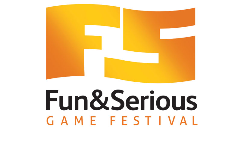 fun and serious game festival