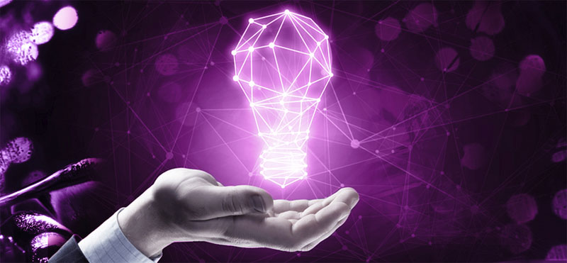 Global Innovation Day Innobasque