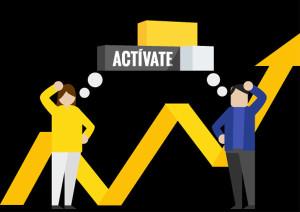 Google Activa tu Negocio BBVA