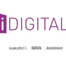 KBi Digital Bilbao
