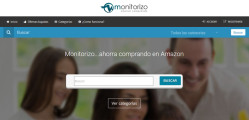 Monitorizo.es Amazon