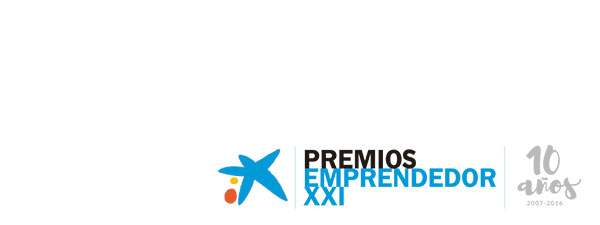 premios emprendedorxxi 2016