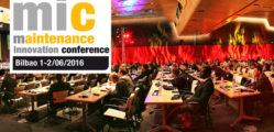 Maintenance Innovation Conference