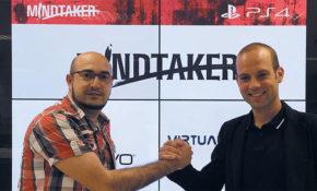 Mindtaker relevo virtualware