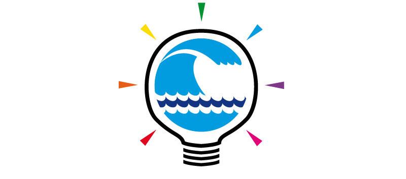 Ocean Living Lab