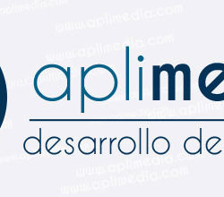Aplimedia