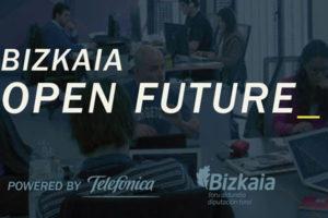 bizkaia open future