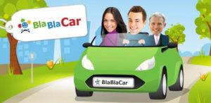 BlaBlaCar Euskadi