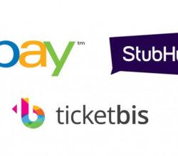 ebay stubhub ticketbis