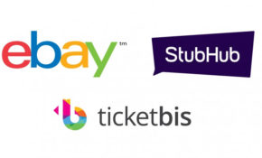 ebay stubhub ticketbis