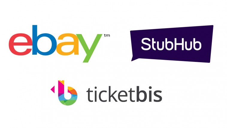 Ticketbis StubHub